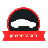 logo power race